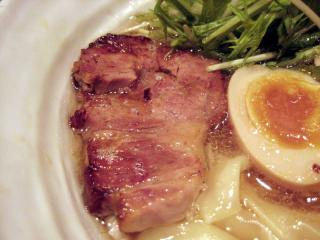 20120111_usagi-cha.jpg
