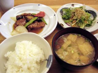 201201_kisu_hire_subu.jpg
