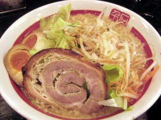 201201_sengoku_yasai.jpg