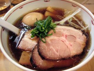 20120211_TSUTA_TOKU_SYO.jpg