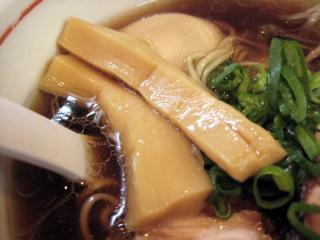 20120211_TSUTA_TOKU_TAKE.jpg