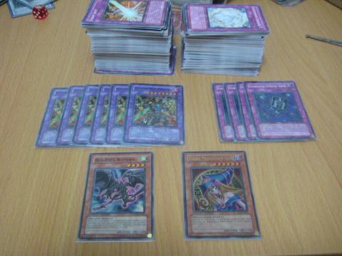 SE付属カード's