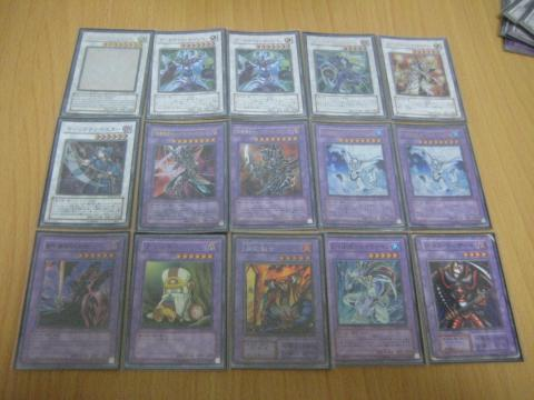 【FLEXIBLE SPELLCASTERS】-7