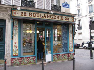 boulangerie_beaumarchais.jpg