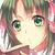 b69685_icon_17.jpg