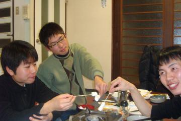 DSC07038_convert_20120209103649.jpg