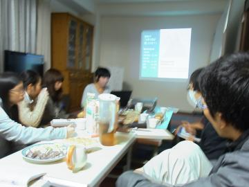 RIMG1475_convert_20111112005633.jpg