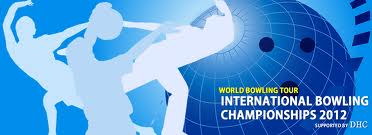 International Bowling Championships