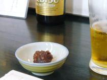 09-7-30 ビール