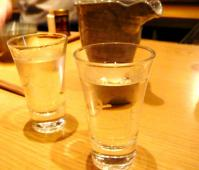09-7-31-2 酒