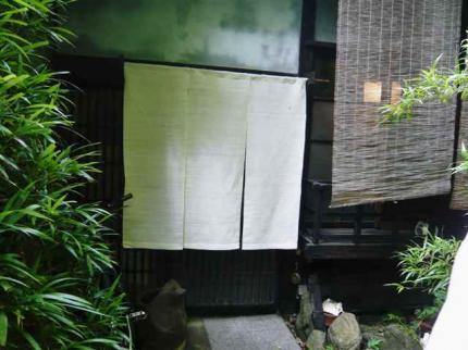 09-08-07 店あぷ