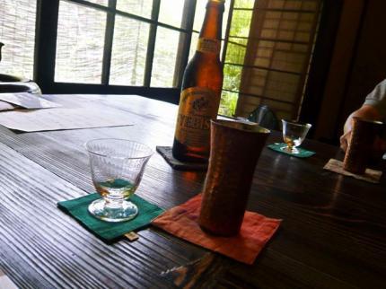 09-08-07 ビール