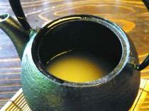 09-08-07 蕎麦湯