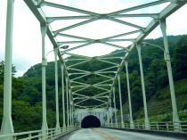 09-08-29 雁坂トンネル2
