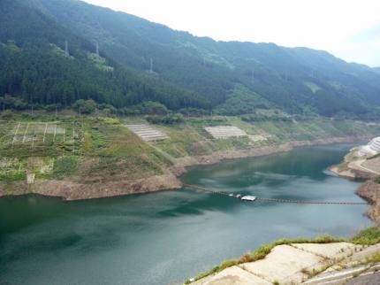 09-08-29 ダム