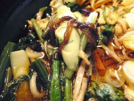 09-8-30 山菜山菜