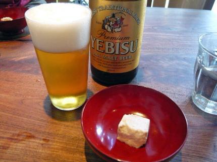 09-09-07 ビール
