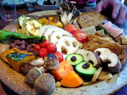 09-09-07 野菜