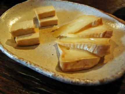 09-09-08 チーズ2