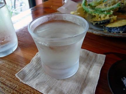09-09-09 酒