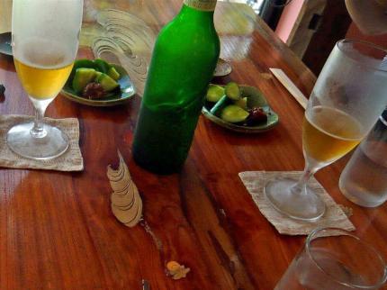 09-09-09 ビール2