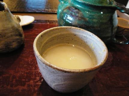 09-09-10 蕎麦ゆ