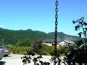 09-09-13 景色