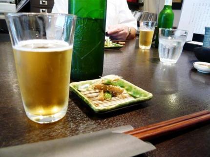 09-09-17 ビール