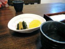 09-10-3 お茶
