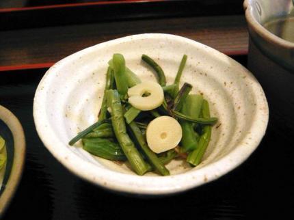 09-10-3 山菜