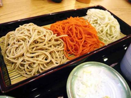 09-10-10 三食2