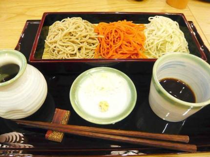 09-10-10 三食