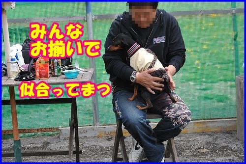 DSC_3805_20110508015343.jpg