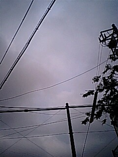 090722_1827~0001