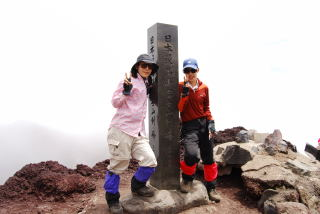 090807富士山35