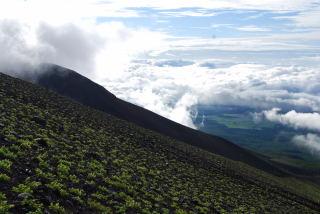 090807富士山11