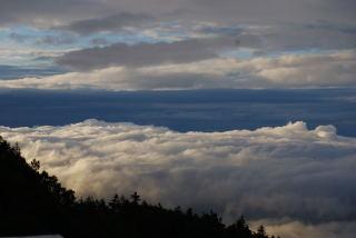 090807富士山1
