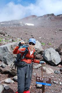 090807富士山17