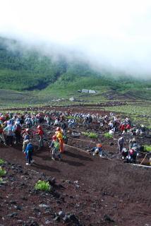 090807富士山15