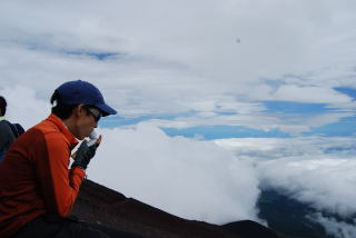 090807富士山45