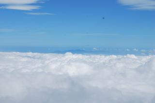 090807富士山47
