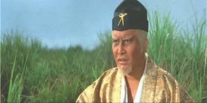 わしを殺したところで徳川の天下はゆるぎはせん