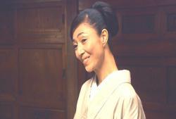 そうかしら・・私もきっと、美和子さんもね。