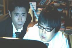 すごいっ!改めて米沢さんを見直しました