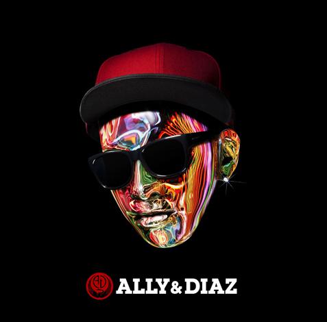 ALLY_DIAZ100