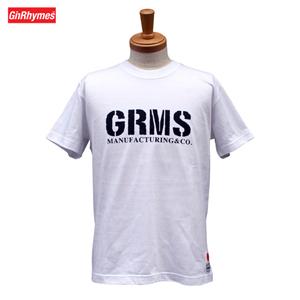 B_GRMS_W.jpg