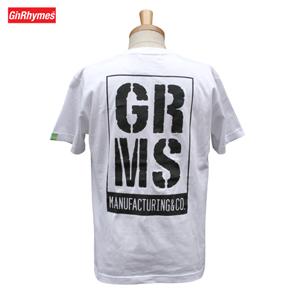 B_GRMS_W_B.jpg