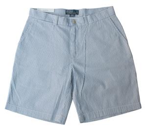 B_polo_shorts.jpg