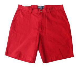 B_polo_shorts_red.jpg