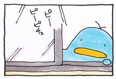 絵日記110725-8